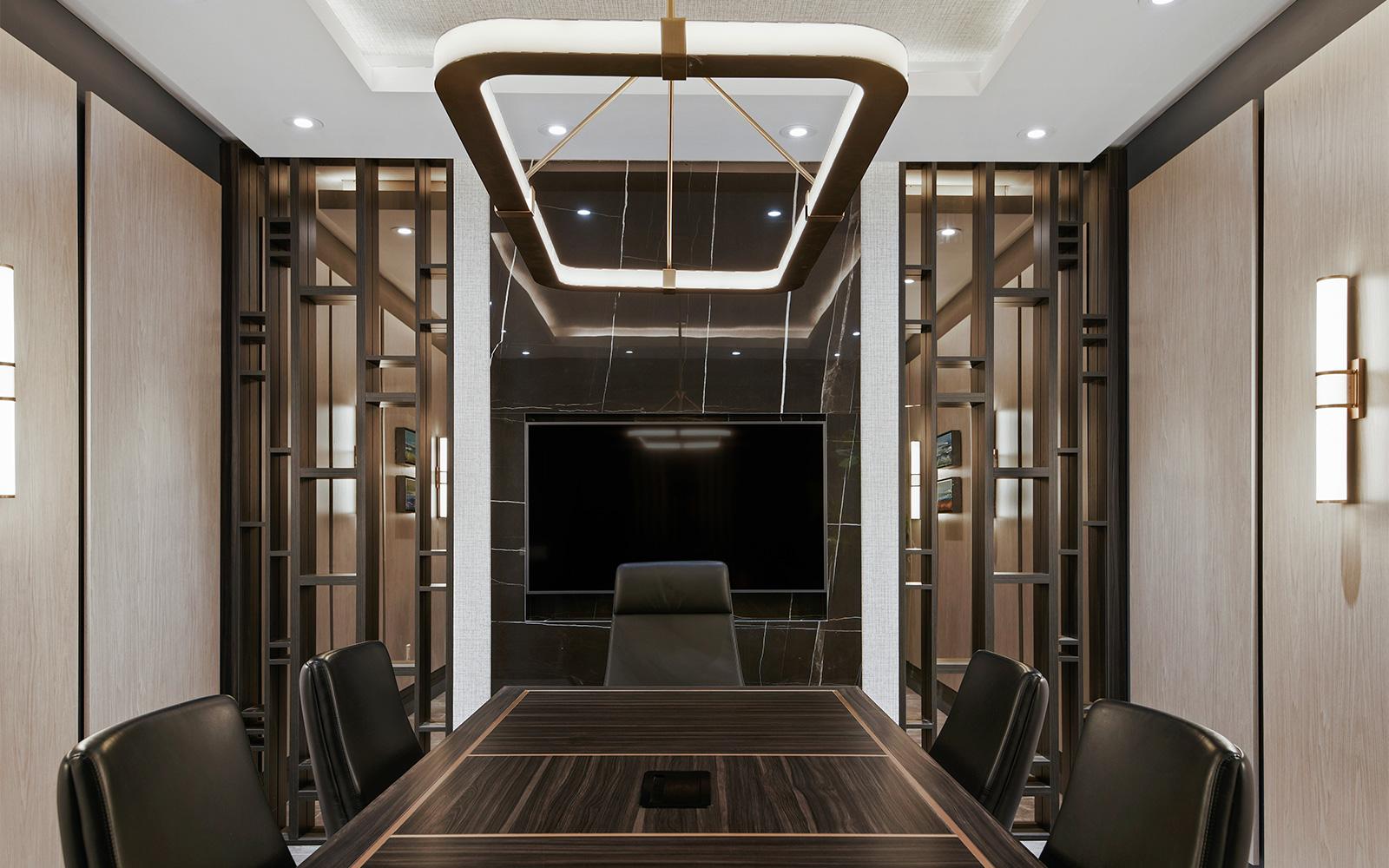Exclusive Custom Interior Doors